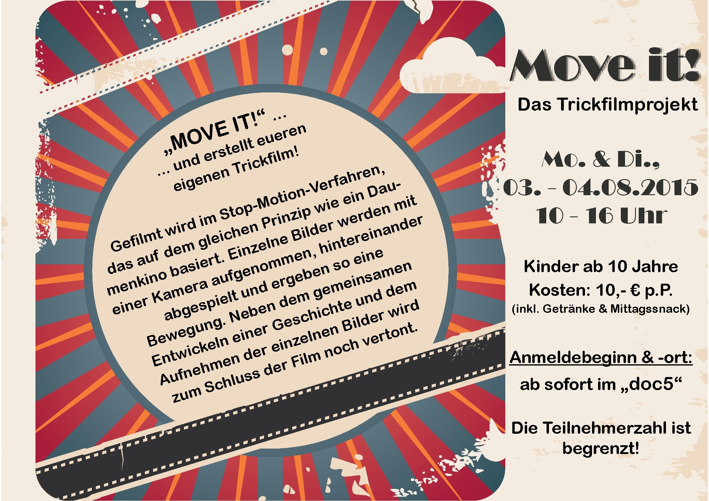Move it! 08.2015 Seite2