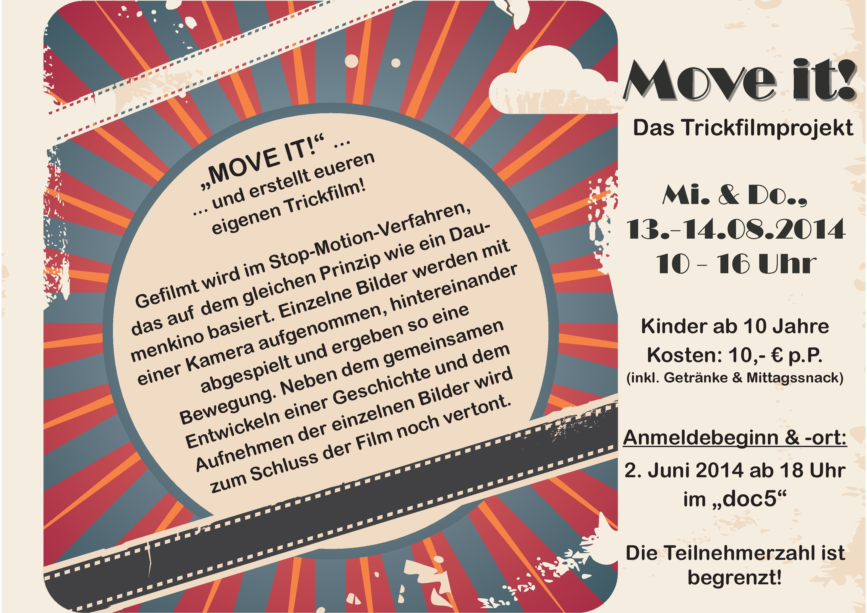 Move it 2014 Seite2